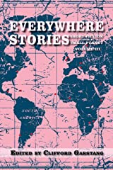 Everywhere Stories: Short Fiction from a Small Planet, Volume III Paperback