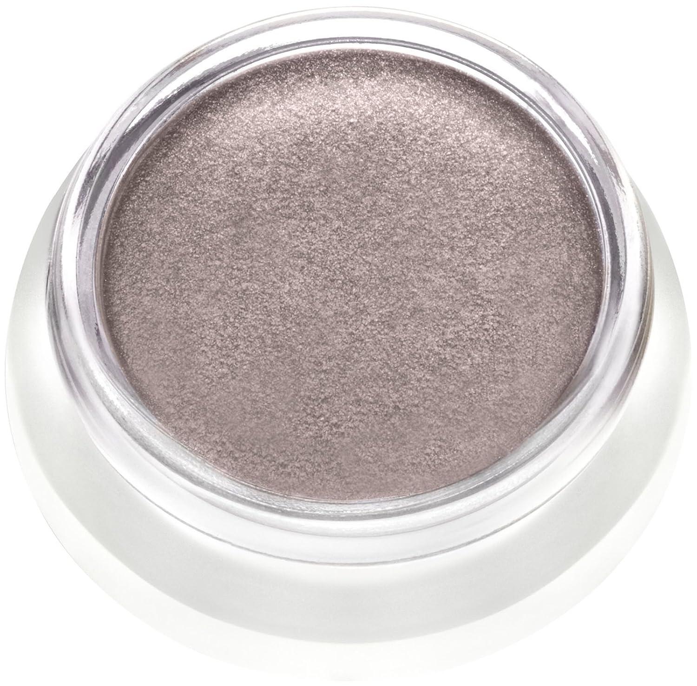 RMS Beauty Eye Polish - #Magnetic 4.25g/0.15oz B00GGO8VMI