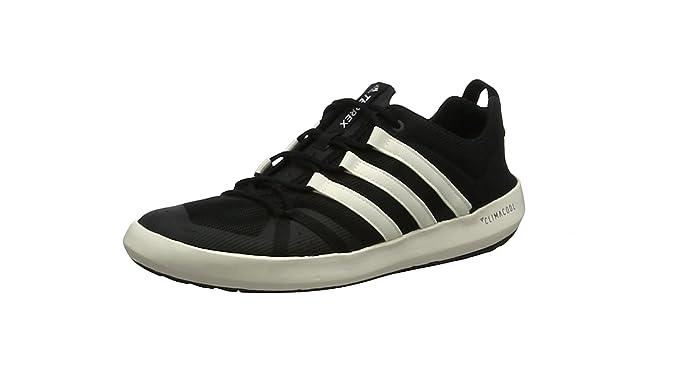 adidas Terrex Cc Boat, Zapatillas de Running para Asfalto Hombre ...