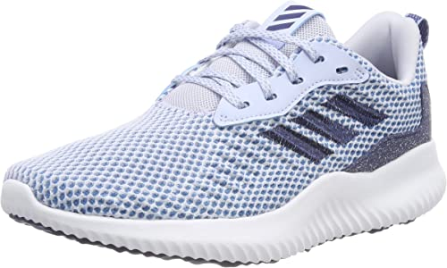 adidas Alphabounce RC W, Zapatillas de Trail Running para Mujer