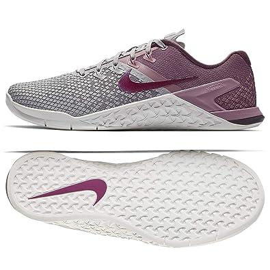 Nike Metcon 4 XD Zapatillas Crossfit para Mujer cod