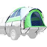 Napier Backroadz 13 Series 2-Person Full Size Crew Cab Truck Bed Tent