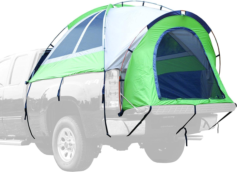 Napier BackRoadz卡车帐篷