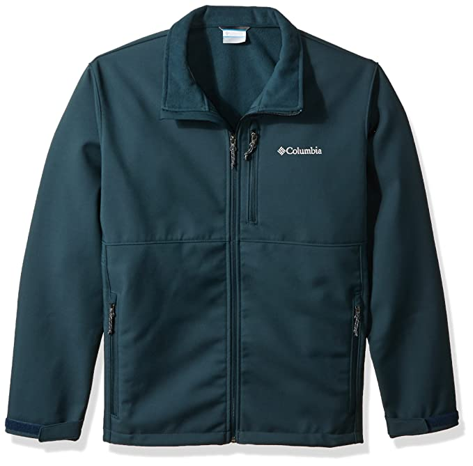 Amazon.com: Columbia Ascender Softshell - Chaqueta para ...