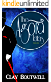 The Agora Letters: 19th Century Historical Murder Mysteries