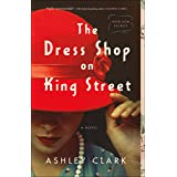 The Dress Shop on King Street (Heirloom Secrets Book #1)