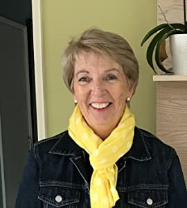 Annemarie Rawson