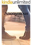 Anonymous (Anonymous Series Book 1)