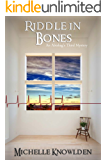 Riddle in Bones: An Abishag's Third Mystery (The Abishag Mysteries)