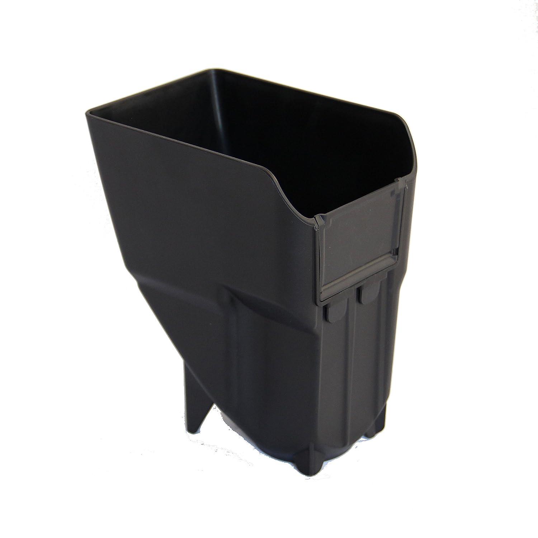 Jura Pomace Container for XJ 59 Jura Ersatzteile
