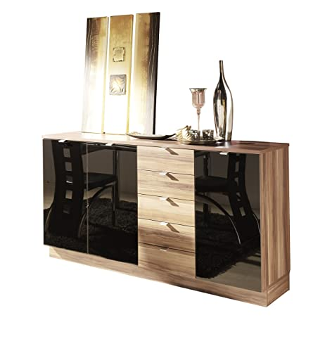 cs schmalmbel affordable full size of tolles kommode schmal weis hochglanz hochglanz kommoden. Black Bedroom Furniture Sets. Home Design Ideas