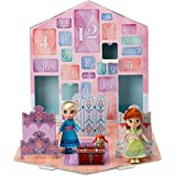 Disney Frozen II Advent Calendar