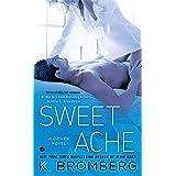 Sweet Ache (A Driven Novel)