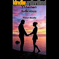 Yhteinen tutkimus (Finnish Edition)