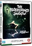 The Bloodstained Shadow [DVD]