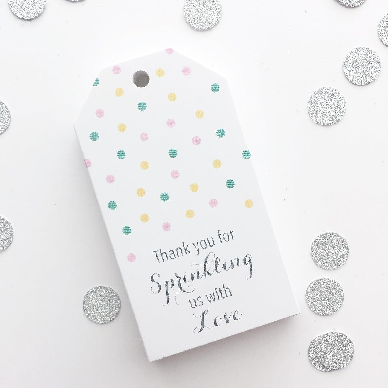 Amazon.com: Gift Tags: Handmade Products