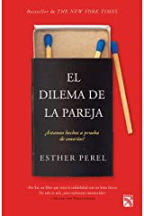 El dilema de la pareja (Spanish Edition) Kindle Edition