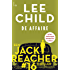 De affaire (Jack Reacher)