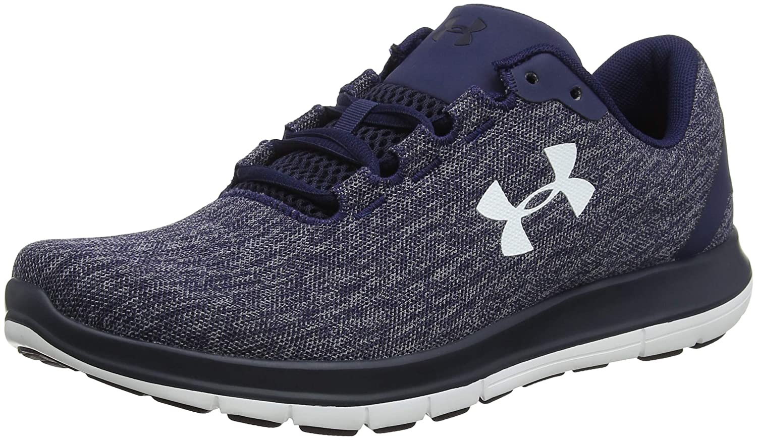 Under Armour Men's Ua Remix Competition Running Shoes 3020193-400