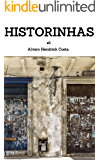 Historinhas: #1