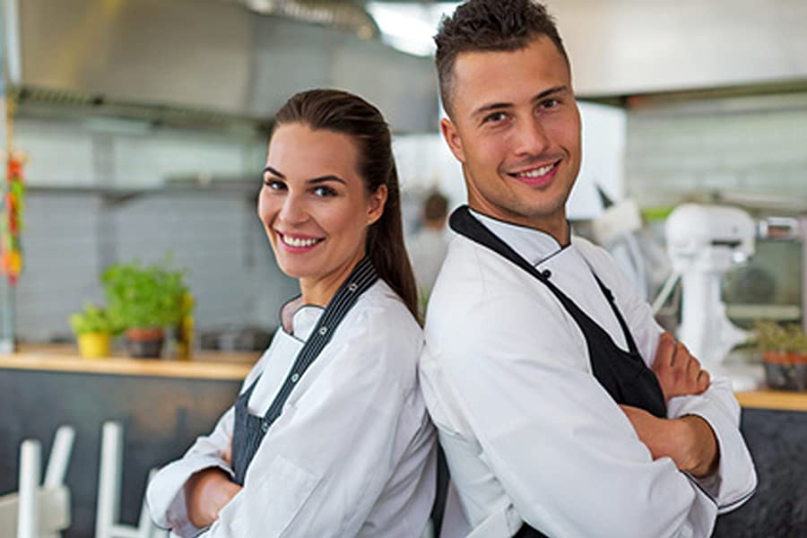 Dampfgarer Kochbuch: 202 gesunde, leckere und zeitsparende