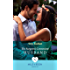 The Surgeon's Convenient Husband (Mills & Boon Medical)