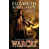 Warcry (Chronicles of the Warlands Book 4)