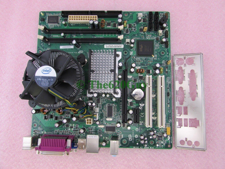 INTEL D945GCCR PCI DEVICE WINDOWS 8 DRIVER