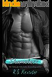 Shameless (The Finn Factor Book 6)