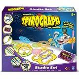 Spirograph The Original New Generation Studio Set