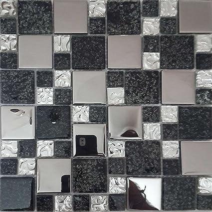 Buy Topfloor05 Bathroom Tiles Online At Low Prices In India Amazon