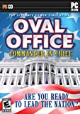 The Oval Office - PC