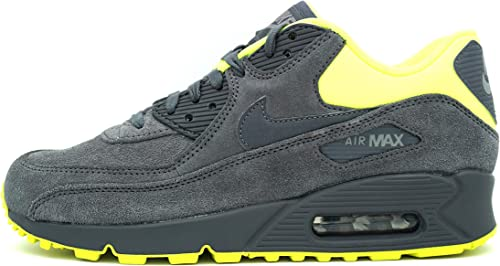 air max 90 fluo homme