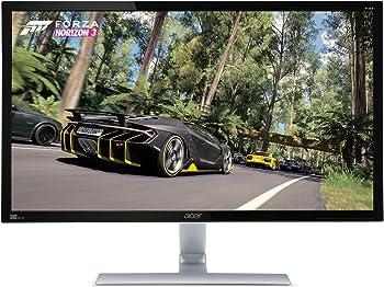 Acer RT280K Abmiipx 28
