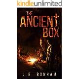 The Ancient Box