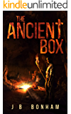 The Ancient Box