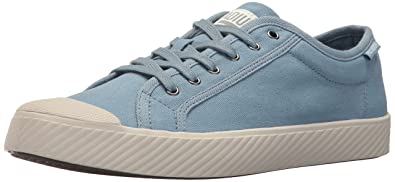 amazon com palladium pallaphoenix og cvs sneaker fashion sneakers