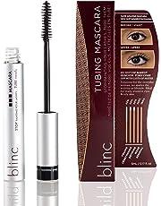 Blinc - Tubing Mascara Original, Extreme Longwear