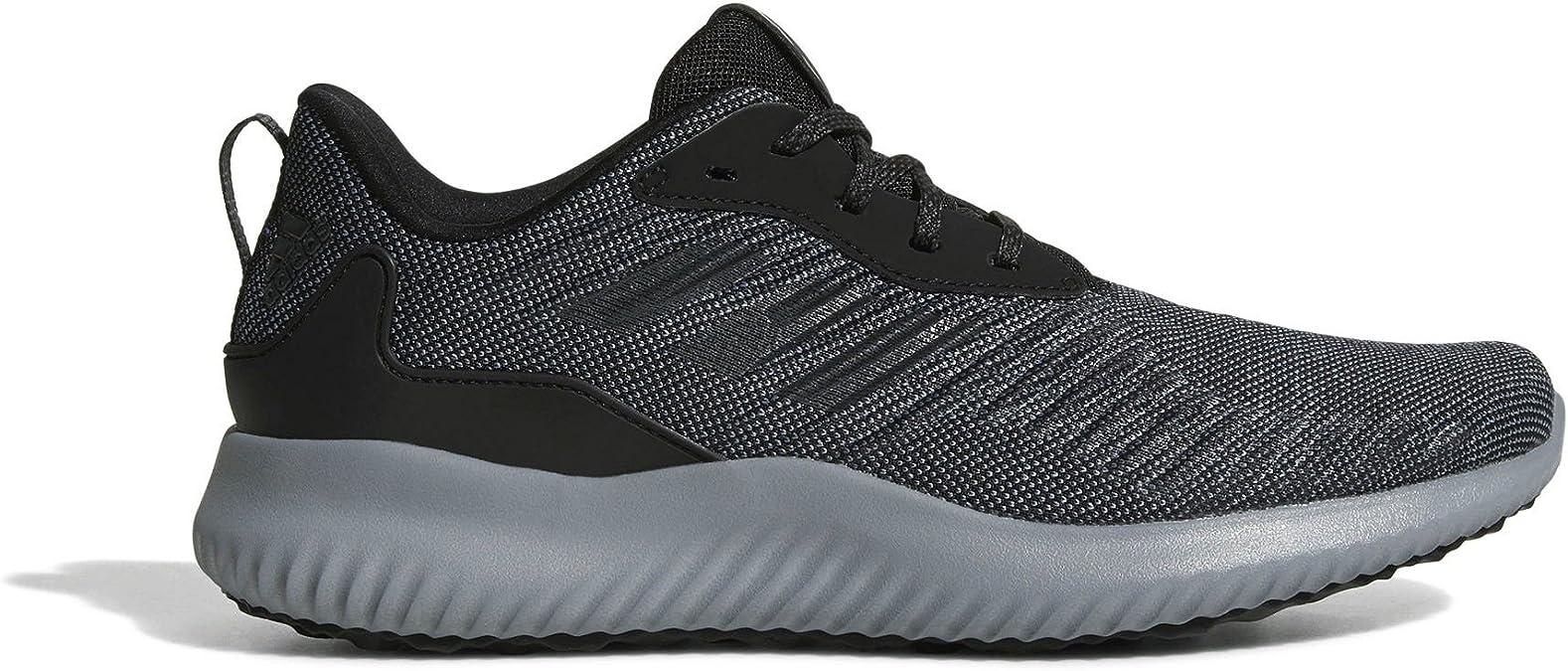 adidas Alphabounce RC M, Zapatillas de Trail Running para Hombre: Amazon.es: Zapatos y complementos