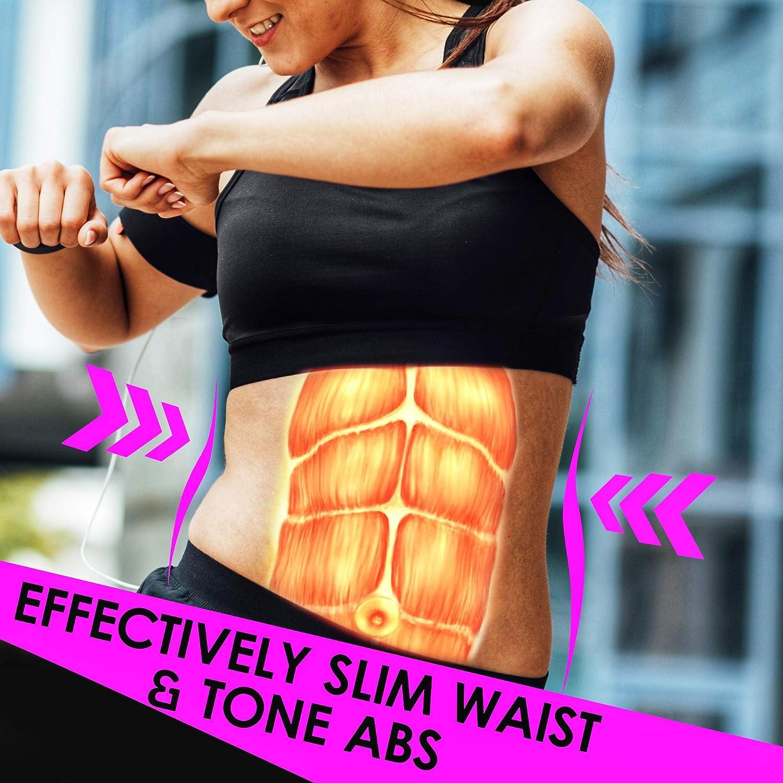 Details about  /Body-sculpting Waist Twister Sports Equipment For Women To Strengthen Abdominal