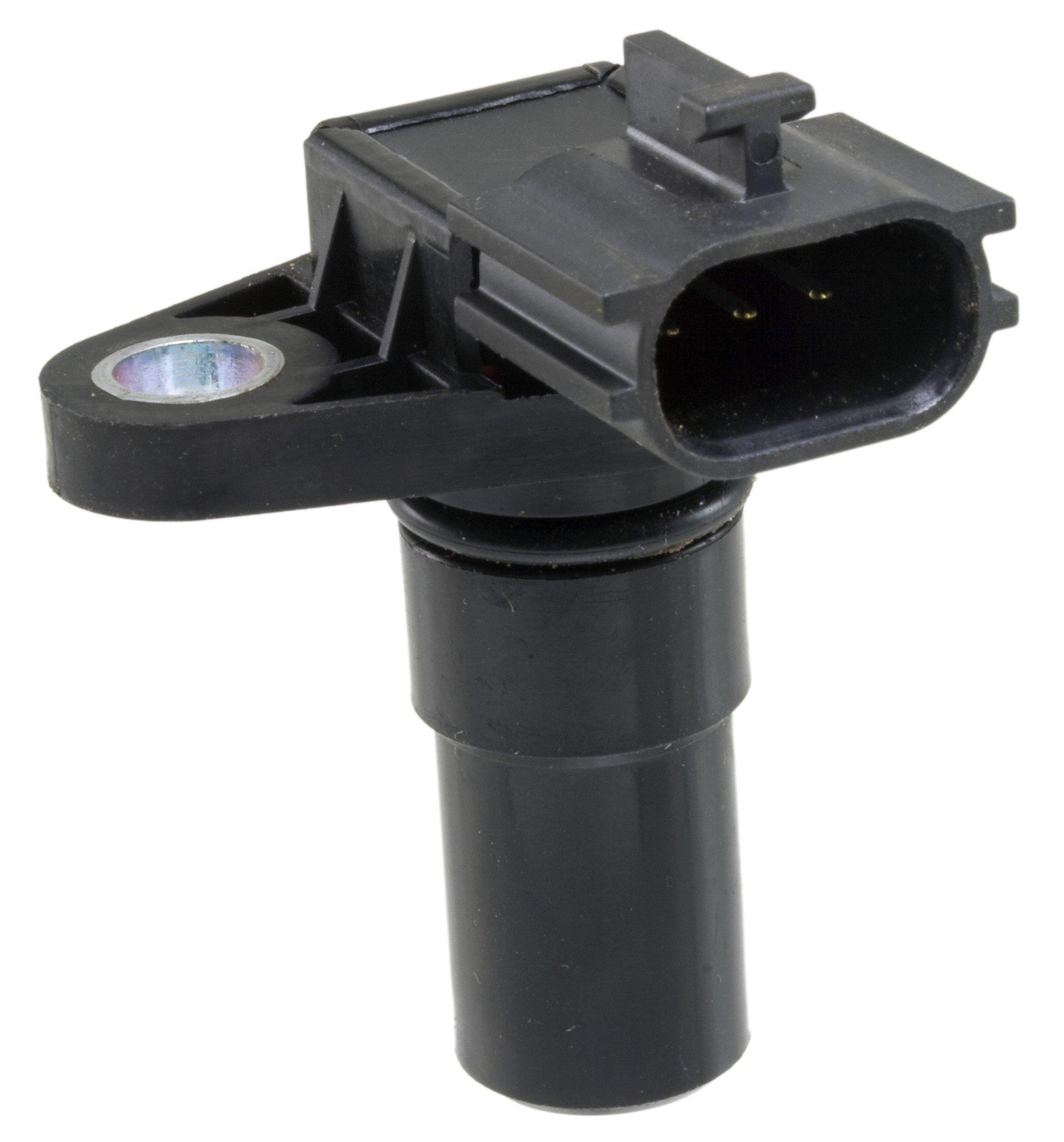 Wells SU7828 Auto Trans Speed Sensor
