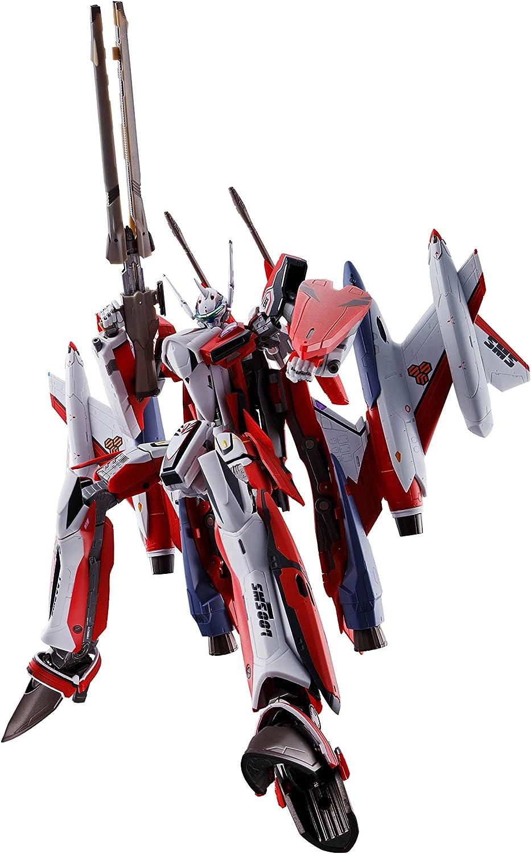 DX超合金 劇場版マクロスF~サヨナラノツバサ~ YF-29デュランダルバルキリー(早乙女アルト機) フルセットパック