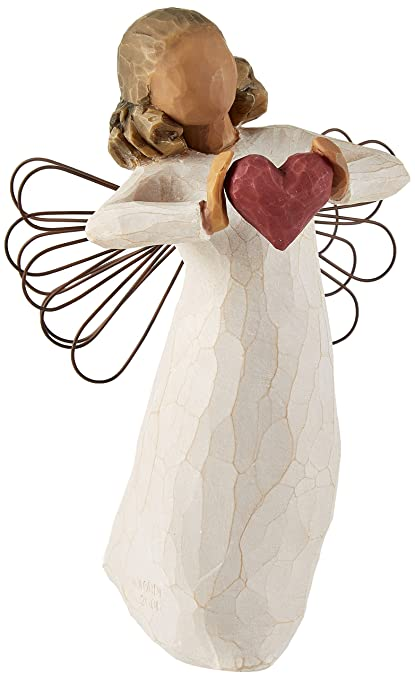 Willow Tree hand-painted sculpted angel, With on recycling ideas for kitchen, design ideas for kitchen, halloween ideas for kitchen, christmas ideas for kitchen, painting ideas for kitchen, paint ideas for kitchen, decorating ideas for kitchen, computer ideas for kitchen, sewing curtains ideas, kitchen ideas for kitchen, patchwork ideas for kitchen, storage ideas for kitchen,