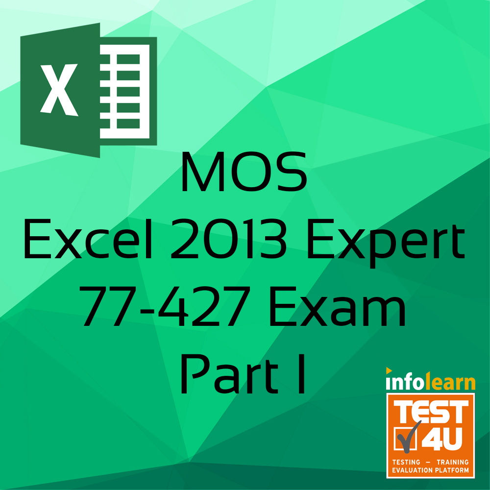 77-427-microsoft-office-specialist-expert-2013-excel-part-1-english-version-download