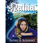 Nahia (Faerie Legacy Series Book 3)