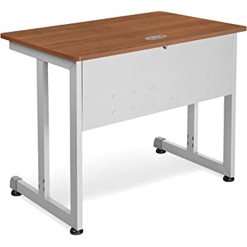 Amazon Com Ofm 55139 Chy Computer Table 24 By 36 Inch