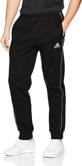 adidas core 18 pantaloni
