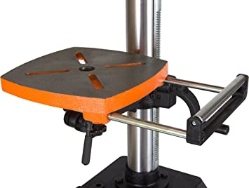 WEN 4214 Stationary Drill Presses product image 3