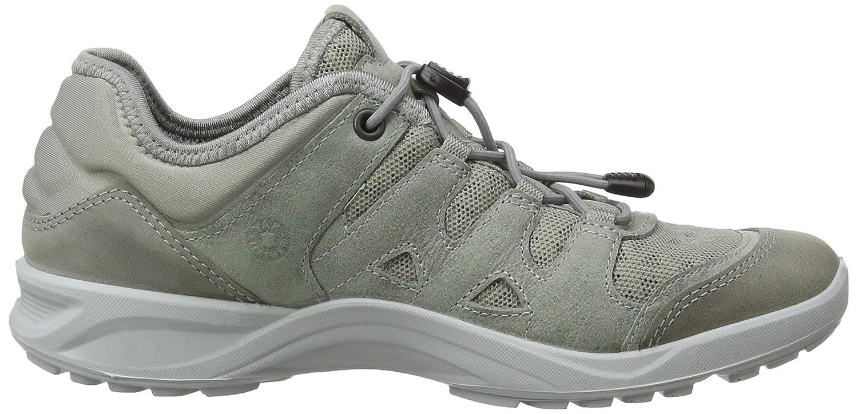 ECCO Terracruise Lt Chaussures de Randonn/ée Basses Femme