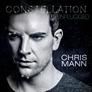 Constellation (Unplugged) - EP